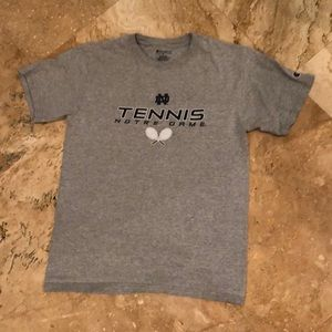CHAMPION ND TENNIS